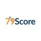 79score.com in Dallas, TX