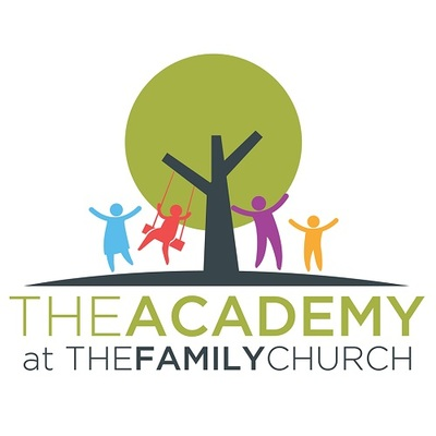 The Academy at The Family Church in Gainesville, FL 32607 Preschools
