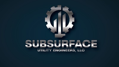 Subsurface Utility Engineers, LLC in Mxcully-Moiliili - Honolulu, HI 96815 Engineers - Professional