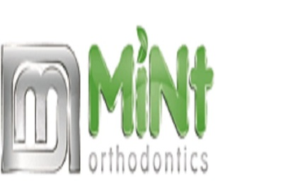 Mint Orthodontics in Brownsville, TX Dental Orthodontist