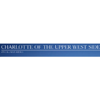 Charlotte of The Upper West Side in Upper West Side - New York, NY 10024