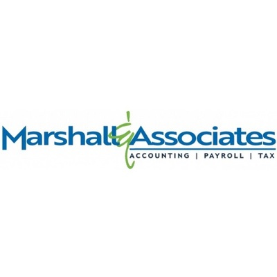 Marshall & Associates in Columbia, SC 29212 Accounting, Auditing & Bookkeeping Services