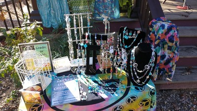 Mother Legacy Creations in Chattanooga, TN 37411 Jewelry Stores