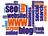 Digital Marketing Agency Montevallo AL in Montevallo, AL 35115 Internet Marketing Services