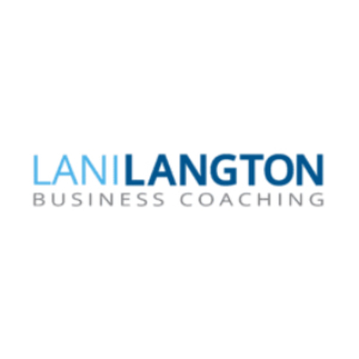 Lani Langton Business Coach in Five Points - Denver, CO 80205 Business Management Consultants
