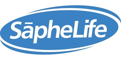 Saphe Life in Little Italy - New York, NY 10013 Medical Supplies & Equipment
