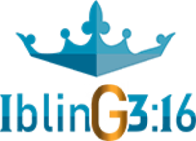 IblinG 3:16 in Roseland - Chicago, IL 60628 Exporters Sportswear