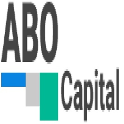 ABO Capital in Beverly Glen - Los Angeles, CA 90077 Real Estate
