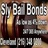 Sly Bail Bonds Cleveland in Cleveland Heights, OH 44118 Insurance Services