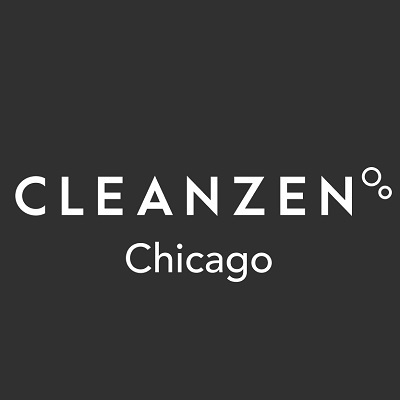 Cleanzen Cleaning Services in Chicago, IL 60642 House Cleaning & Maid Service