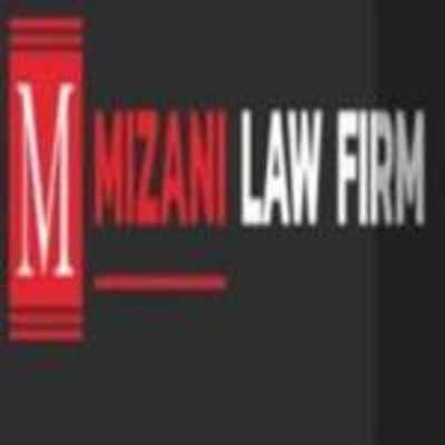 Mizani Law Firm  in West End Historic District - dallas, TX Legal Services
