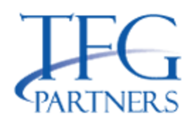 TFG Partners, LLC in Pittsburgh, PA 15222