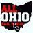 All Ohio Bail Bonds in Southwest - Columbus, OH 43207 Bail Bonds Insurance
