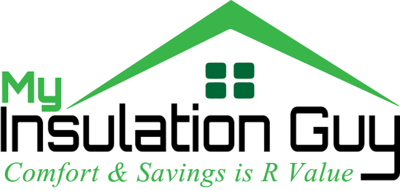 My Insulation Guy in Riverside, CA 92505 Insulation Contractors