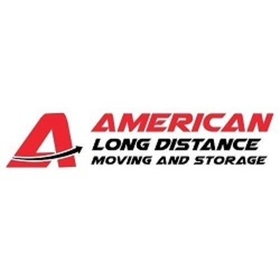 American Long Distance Moving and Storage in Pompano Beach, FL 33060 Moving Companies