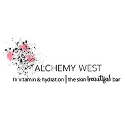 ALCHEMY WEST LLC in Greenville, SC Day Spas