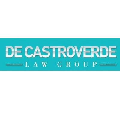 De Castroverde Law Group in Reno, NV 89511 Legal Services