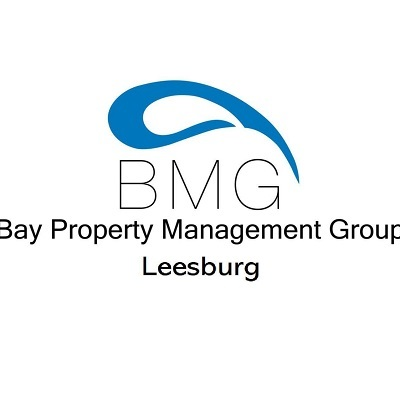Bay Property Management Group Leesburg in Leesburg, VA 20175 Property Management