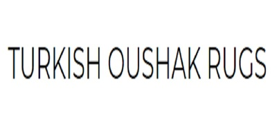 Oushak Rugs & Carpets in Norwood Park - Chicago, IL 60656 Home Improvement Centers