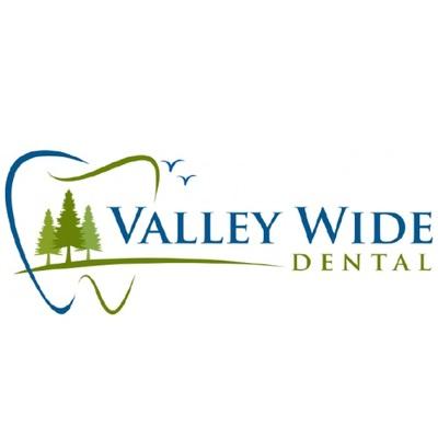 Valley Wide Dental in Huntsville, AL 35816 Dentists