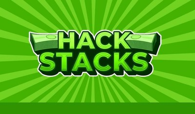 Hack Stacks in East Village - San Diego, CA 92101 Business & Professional Associations