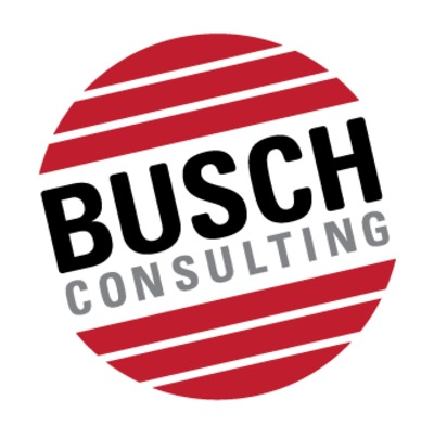 Busch Consulting in Downtown - Honolulu, HI 96813 Concrete Consultants