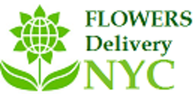 Flower Delivery Gramercy Park in New York, NY 10010 Flowers & Florist Supplies