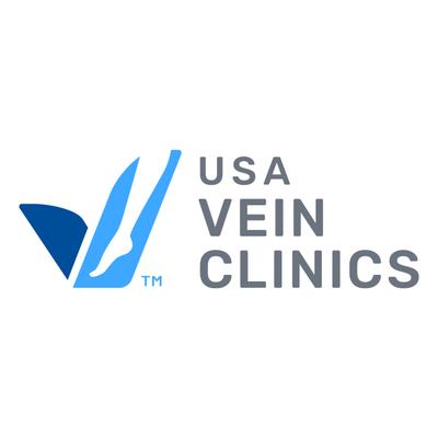 USA Vein Clinics in Decatur, GA 30030 Cancer Clinics