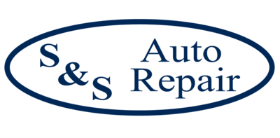 S&S Auto Repair in Chattanooga, TN 37421 Auto Maintenance & Repair Services