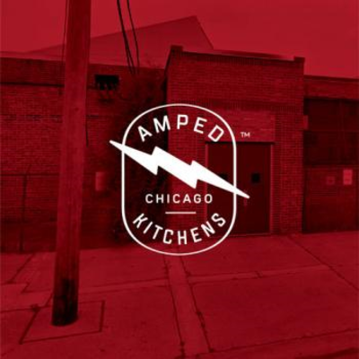 Amped Kitchens Chicago in Belmont Cragin - Chicago, IL 60639 Kitchen Rentals