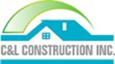 C&L Construction inc. in West Los Angeles - Los Angeles, CA 90064