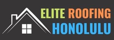Elite Roofing Honolulu in Ala Moana-Kakaako - Honolulu, HI 96814 Roofing Contractors