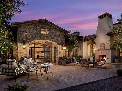 Sell Your House Quickly Auburn AL in Auburn, AL 36801 International Real Estate