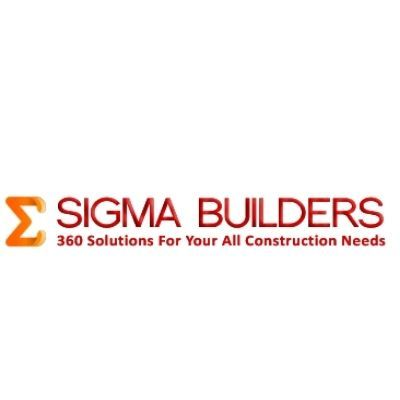 SIGMA BUILDERS in Financial District - new york, NY 10005