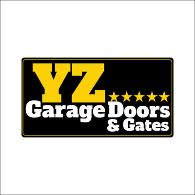 YZ Garage Doors & Gates | Repair,Installation,Replacement Services, Replacement Services in north hollywood, CA Garage Door Operating Devices