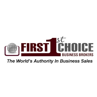 First Choice Business Brokers in Reno, NV 89521 Business Brokers
