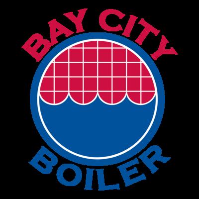 Bay City Boiler in Hayward, CA 94545 Boiler Cleaning Repair & Installation