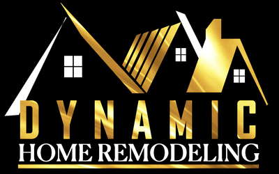 Dynamic Home Remodeling in McAllen, TX Single-Family Home Remodeling & Repair Construction