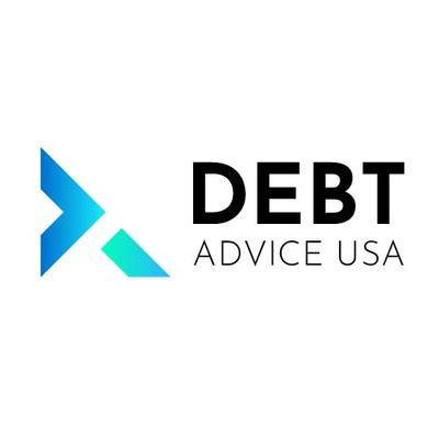 Debt Advice USA in Central Business District - Orlando, FL 32801 Credit & Debt Counseling Services