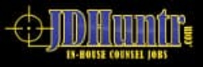 Jdhuntr LLC in Downtown - Los Angeles, CA 90063 Business Legal Services