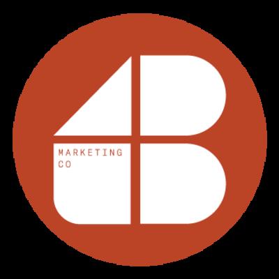 4B Marketing in Baker - Denver, CO 80223 Business Services