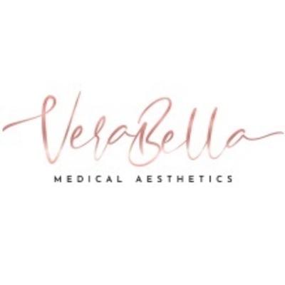 Vera Bella Medical Aesthetics in Mid City West - Los Angeles, CA 90048 Skin Care & Treatment