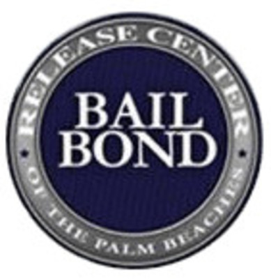 Bail Bonds Release Center in Palm Beach Lakes - West Palm Beach, FL 33406 Bail Bonds