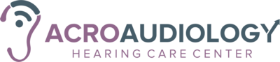 Acro Audiology Hearing Care Center in San Antonio, TX Audiologists