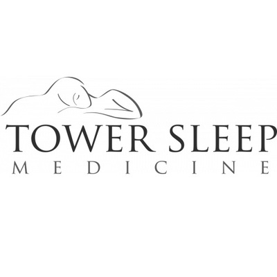 Tower Sleep Medicine in Civic Center-Little Tokyo - Los Angeles, CA 90048 Physicians & Surgeons Sleeping Disorders