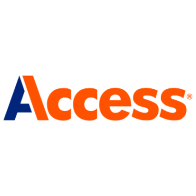 Access Corp in San Diego, CA 92154 Business Services