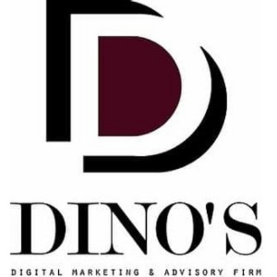 Dino's Digital - SEO Consultant in Murray Hill - New York, NY 10016 Marketing Consultants Research & Analysis