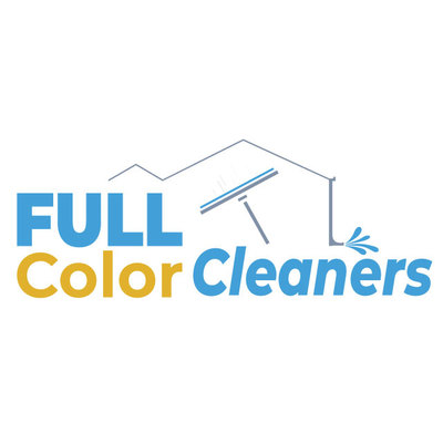 Full Color Cleaners in Saint Johns - Austin, TX Window Cleaning