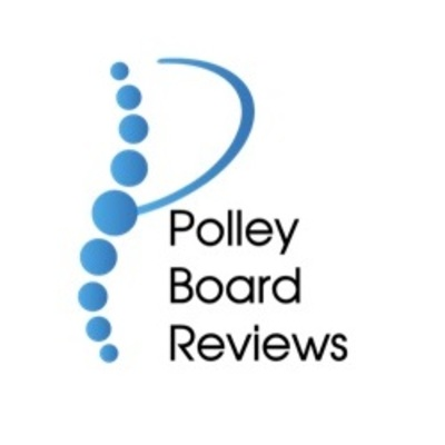 Polley Board Reviews in Seminol Heights - Tampa, FL 33604 Educational Consultants