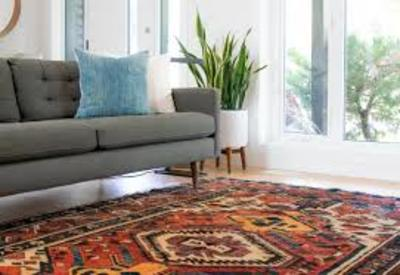 Persian Rugs & Carpets in Los Angeles, CA Carpet & Rug Cleaners Commercial & Industrial